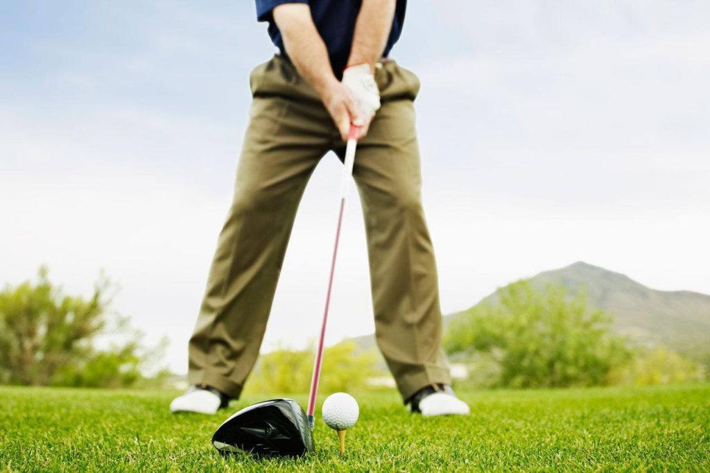 5 Biggest Problems facing Golf Clubs
